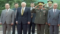 """تركيا.. السجن المؤبد لـ 21 متهمًا في قضية """"انقلاب 1997"""""""