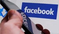 خدعة «BFF» على «فيسبوك».. احذر حسابك معرض للإختراق
