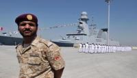 الامارات تعلن سحب قواتها العسكرية من الصومال