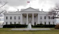 البيت الأبيض: ترامب يريد عودة القوات الأميركية من سوريا «بأقرب وقت ممكن»