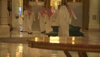 حملة اعتقالات جديدة ضد علماء ودعاة ومثقفين في السعودية!