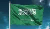 السعودية: ترحيل أي مقيم لا يلتزم بالكمامة