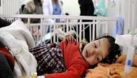 مخاوف من عودة تفشي الكوليرا في اليمن خلال شهر رمضان