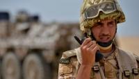 «لوموند»: السعودية هددت بـ«عمل عسكري» ضد قطر