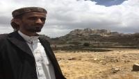 السلطات الإماراتية تخلي سبيل داعية سلفي بعدن عقب اعتقال دام عام و «9» أشهر