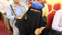 مطالبات بالكشف عن مصير ناشطة جنوبية تتعرض للإخفاء القسري في عدن منذ «7» أشهر