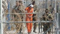 وصول ستة من معتقلي جوانتانامو إلى اليمن