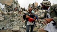 صحيفة فرنسية : السعودية تسعى لقلب هياكل السلطة في الخليج والمنطقة وحربها في اليمن لا مبرر لها