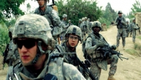 البنتاغون يكشف حقيقة إرسال قوات أمريكية لمساعدة السعودية في حرب اليمن