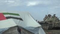 سقطرى.. الجزيرة «محتلة» والقوات الإماراتية «تحتجز» حكومة «بن دغر»