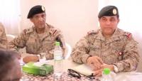 الإمارات تنقلب على الإتفاق الذي رعته اللجنة السعودية بشأن الوضع في سقطرى وتطرح شرطين لمغادرة قواتها الارخبيل