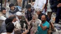 نيويورك تايمز: ترامب وجنرالاته ورّطوا أمريكا في حرب اليمن