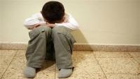 «3» ذئاب يغتصبون طفلا في المعلا بعدن