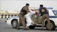 صحيفة فرنسية : السعودية تجبر اللاجئين اليمنيين للعودة إلى بلادهم رغم الحرب