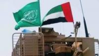 بالأدلة.. اشتعال حرب جديدة في اليمن بين حلفاء السعودية والإمارات