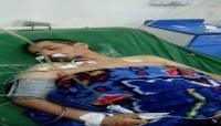 وفاة قيادي اصلاحي مختطف تحت العذيب في سجون الحوثيين