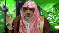 شيخ سعودي «يجيز» إفطار رمضان ببعض الدول.. إليكم السبب