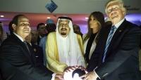 """بعد يوم من لقاءه هادي...""""السيسي"""" يزور السعودية ويلتقي الملك سلمان..لماذا؟"""