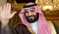 ديفيد هيرست: سعد الجبري قد يسقط بن سلمان