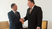 «فورين بوليسي»: مبعوث كوريا الشمالية لأمريكا.. منفذ قرصنة «سوني»