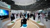 الفاينانشال تايمز : شركتان سعوديتان «متواطئتان في عملية احتيال بقيمة 126 مليار دولار»