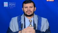خطاب جديد لعبدالملك الحوثي يتهم أمريكا وبريطانيا بدعم التحالف في الحديدة