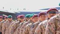 أول دولة إسلامية تعلن تقييم وضع قواتها في السعودية وتستعد لسحبها من اليمن (تفاصيل)
