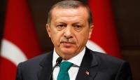 أردوغان: آمال التوصل لحل سياسي في سوريا أقوى الآن من أي وقت مضى