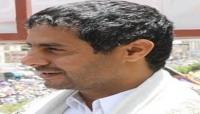 قيادي بجماعة الحوثي يتحدث عن المستجدات العسكرية في معركة الحديدة
