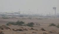 مقتل «3» من أبناء شبوة في معارك تحرير مطار الحديدة