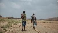 اليمن طريق الهجرة المميت الذي يتجاهله العالم