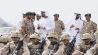 كيف عززت الإمارات جيشها بالمرتزقة؟