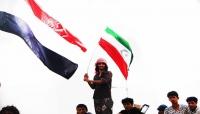 مصادر خاصة: اتفاق بين المعتصمين والتحالف في المهرة واللجنة التنظيمية تدعو لفعالية حاشدة غداً الجمعة