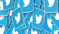 حساب تويتر الرسمي يفقد «7» ملايين متابع