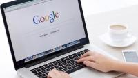 دراسة: هناك الكثير من المفاهيم الخاطئة حول تصفح الويب في وضع التخفي