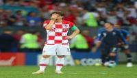 كأس العالم 2018.. فرنسا تكتسح كرواتيا وتتوج بطلاً لمونديال روسيا (فيديو)