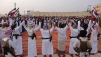 اتفاق السعودية مع ابناء المهرة تحايل واستغفال وذر الرماد على العيون (تقرير خاص)