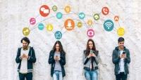 إدمان استخدام وسائل التواصل الاجتماعي يصيب باضطراب فرط الحركة ونقص الانتباه