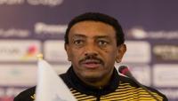 «مبراتو» يحرج اتحاد الكرة ويترك اليمن لتدريب منتخب بلاده
