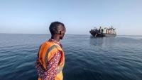 إيكونوميست: الإمارات تسابق للسيطرة على موانئ شرق إفريقيا