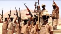 نقل الفوضى إلى المهرة.. استهداف للشرعية وادخال اليمن مرحلة صراعات اقليمية متعددة (تقرير خاص)