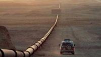 محاولات جديدة لتمرير مشروع انبوب النفط السعودي عبر المهرة(وثيقة)