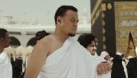 أنطلاق أكبر «هاكاثون» في الشرق الأوسط عن الحج في السعودية