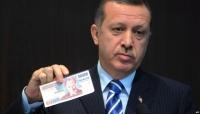 أردوغان يتعهد بتنفيذ ألف مشروع في 100 يوم .. كيف؟!