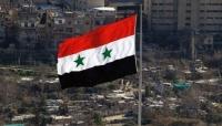 """اغتيال مسؤول بارز في ملف """"كيماوي سوريا"""""""