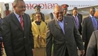 السودان يعلن التزامه بإزالة عقبة الحدود مع إثيوبيا عبر اللجان المشتركة