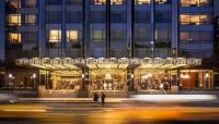 «واشنطن بوست» تكشف دور السعودية فى زيادة عائدات فنادق ترامب
