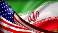 دخول العقوبات الأمريكية على إيران حيز التنفيذ اعتبارا من اليوم