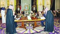 هل ستنجح السعودية في إنعاش المبادرة الخليجية لوقف التحركات الأممية؟ (تقرير خاص)