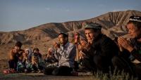 الأمم المتحدة: الصين تحتجز مليون مسلم من الويغور بمعسكرات سرية